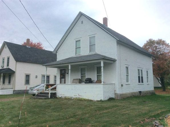 3 bed 1 bath Single Family at  86 Cottage St Hardwick, VT, 05843 is for sale at 90k - 1 of 32