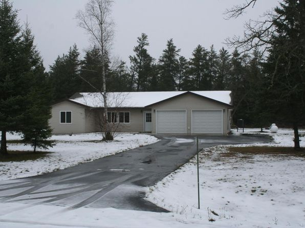4 bed 2 bath Single Family at 6069 Whistler Dr NW Bemidji, MN, 56601 is for sale at 200k - 1 of 18