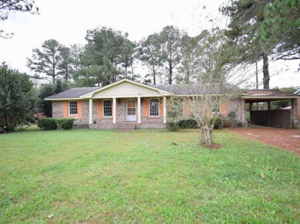 3 bed 1.5 bath Single Family at 1608 Hazel Ave New Bern, NC, 28560 is for sale at 35k - 1 of 9