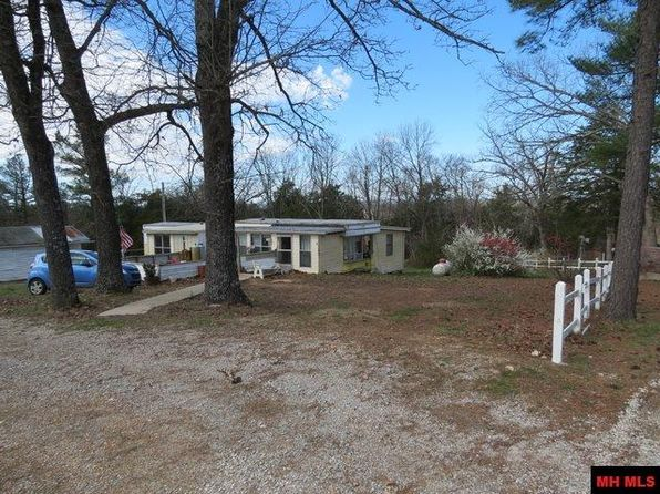 3 bed 1 bath Mobile / Manufactured at 14 Black Forest Ln Gamaliel, AR, 72537 is for sale at 43k - 1 of 9
