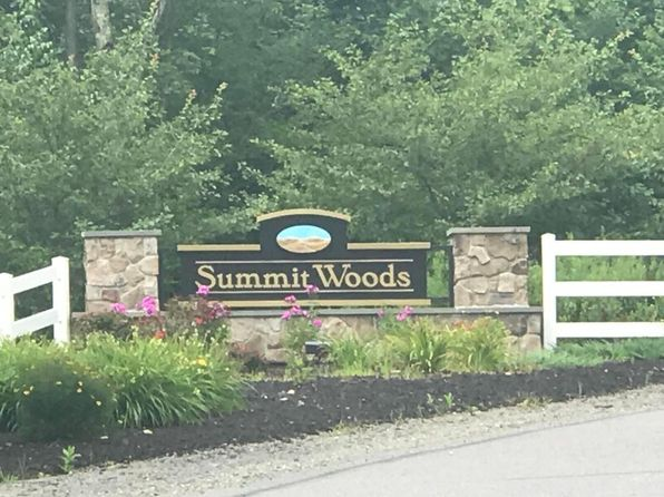 null bed null bath Vacant Land at L1 Summit Woods Rd Roaring Brook Twp, PA, 18444 is for sale at 56k - 1 of 4
