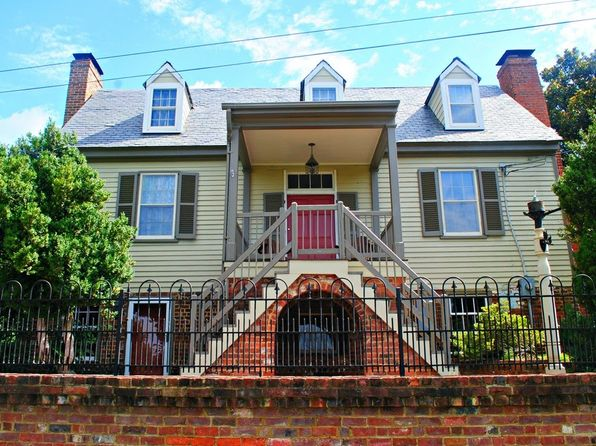 4 bed 3 bath Single Family at 67 CAMERON ST COLUMBIA, VA, 23038 is for sale at 250k - 1 of 25