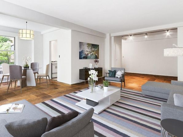 1 bed 1 bath Single Family at 440 E 56th St New York, NY, 10022 is for sale at 699k - 1 of 8