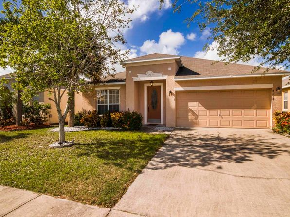 3 bed 2 bath Single Family at 4112 Collinwood Dr Melbourne, FL, 32901 is for sale at 234k - 1 of 20
