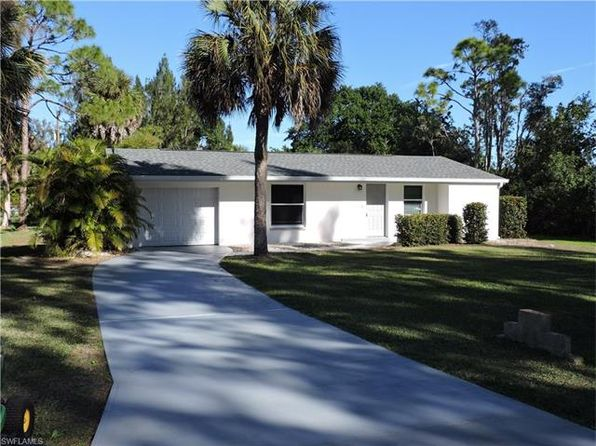 2 bed 2 bath Single Family at 3468 CITRUS ST SAINT JAMES CITY, FL, 33956 is for sale at 200k - 1 of 25