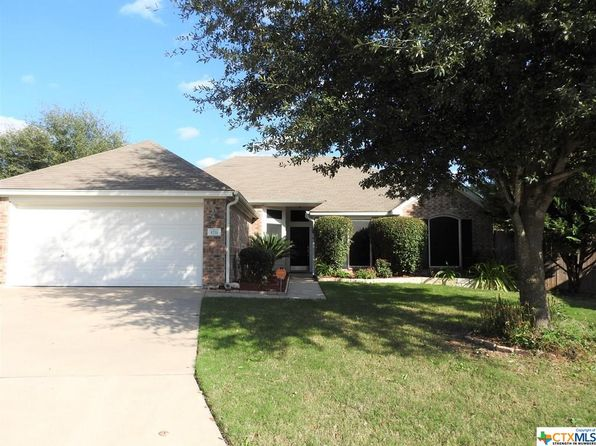 4 bed 2 bath Single Family at 5711 Ellington Ct Temple, TX, 76502 is for sale at 169k - 1 of 26
