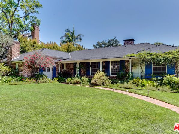 5 bed 4 bath Single Family at 732 Warner Ave Los Angeles, CA, 90024 is for sale at 4.00m - 1 of 24
