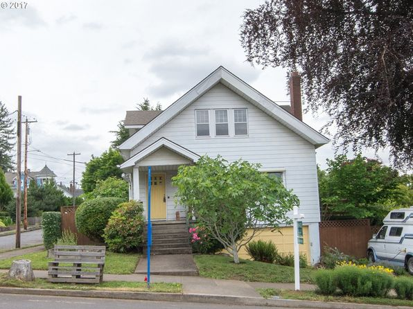 yamhill divorced singles Find yamhill county, or real estate and homes for sale at re/max easily search and find your dream home with our help.