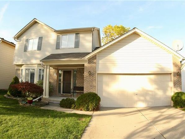 3 bed 2 bath Single Family at 125 Algansee Dr Troy, MI, 48083 is for sale at 300k - 1 of 23
