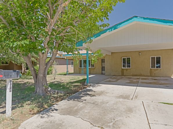 3 bed 2 bath Single Family at 908 W Chavez Ave Belen, NM, 87002 is for sale at 95k - 1 of 12