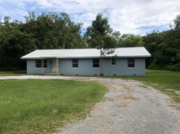 5 bed 2 bath Single Family at 1115 E Olive Rd Pensacola, FL, 32514 is for sale at 90k - 1 of 12