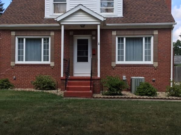 3 bed 2 bath Single Family at 16 Davenport Ave Akron, OH, 44312 is for sale at 125k - 1 of 27