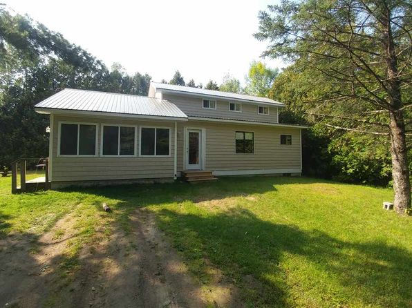2 bed 1 bath Single Family at 115 E Shore Road South Rd Grand Isle, VT, 05458 is for sale at 195k - 1 of 12