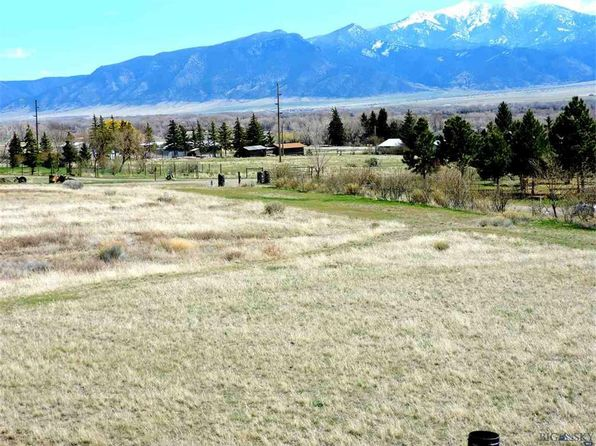 null bed null bath Vacant Land at 31-D Sulivan Ln Silver Star, MT, 59751 is for sale at 20k - 1 of 9