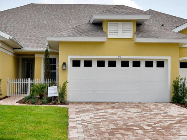 2 bed 2 bath Condo at 00 Heron Wing Dr Ormond Beach, FL, 32174 is for sale at 250k - 1 of 3