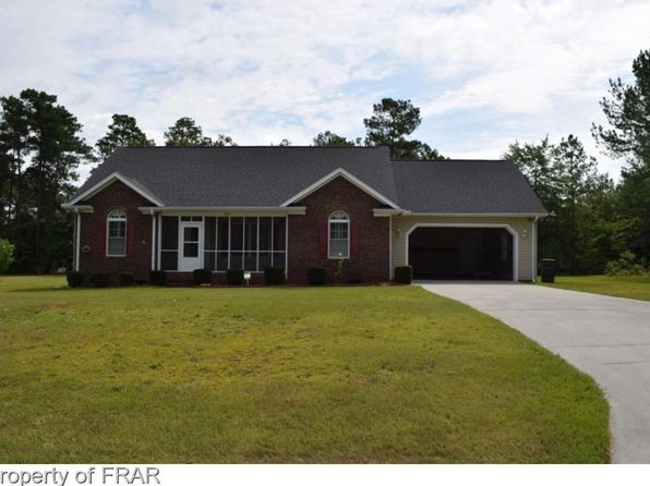 3 bed 2 bath Single Family at 106 Switch Rd Hamlet, NC, 28345 is for sale at 106k - 1 of 24