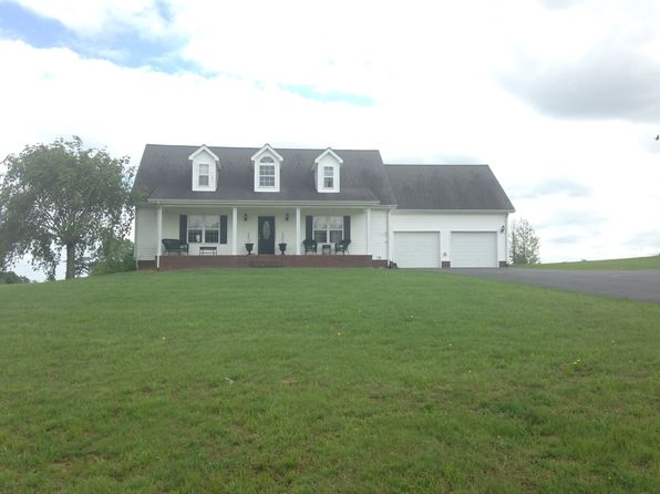 3 bed 3 bath Single Family at 65 Leigh Ln Leitchfield, KY, 42754 is for sale at 230k - 1 of 31