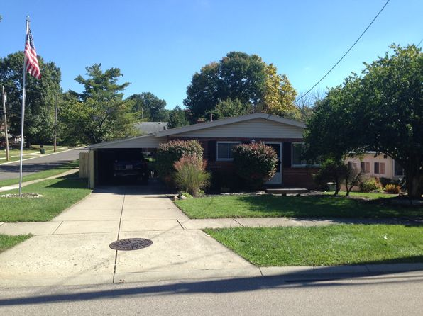 3 bed 2 bath Single Family at 5339 Pembina Dr Cincinnati, OH, 45238 is for sale at 120k - 1 of 17