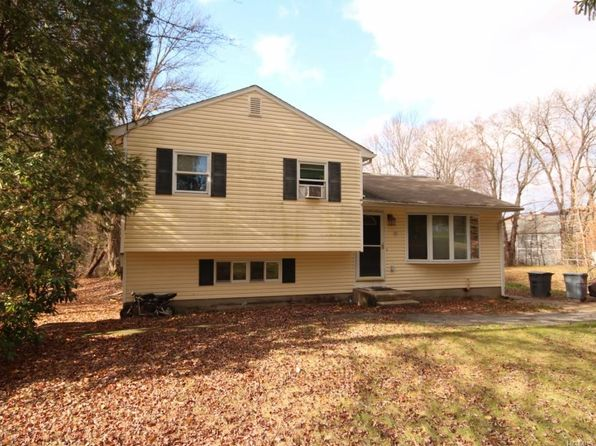 3 bed 1 bath Single Family at 3549 Strang Blvd Yorktown Heights, NY, 10598 is for sale at 299k - 1 of 16