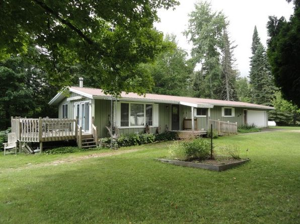 3 bed 2 bath Mobile / Manufactured at 13053 Bayshore Dr Baraga, MI, 49908 is for sale at 200k - 1 of 34
