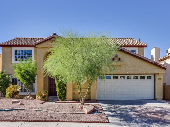 5 bed 3 bath Single Family at 711 Rising Star Dr Henderson, NV, 89014 is for sale at 338k - 1 of 33
