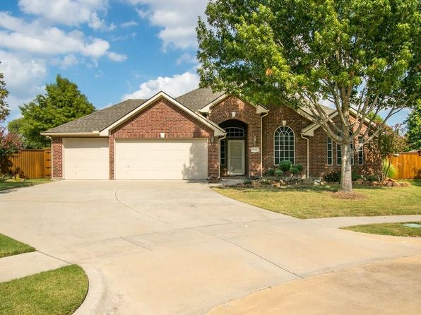 4 bed 2 bath Single Family at 7112 Havencrest Ct Plano, TX, 75074 is for sale at 340k - 1 of 37