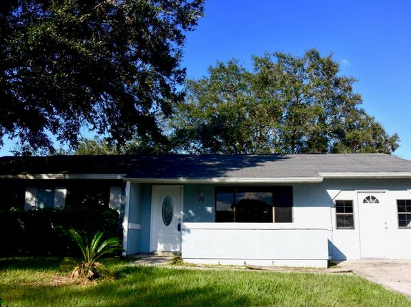 3 bed 2 bath Single Family at 15 Oak Ct Ocala, FL, 34472 is for sale at 95k - 1 of 11