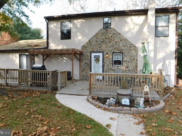 3 bed 2 bath Single Family at 741 Whig Ln Monroeville, NJ, 08343 is for sale at 213k - 1 of 25