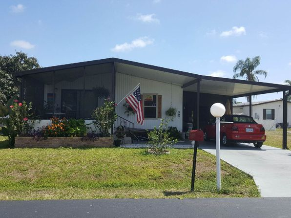 2 bed 2 bath Mobile / Manufactured at 397 Knotwood Ln Naples, FL, 34112 is for sale at 20k - 1 of 49