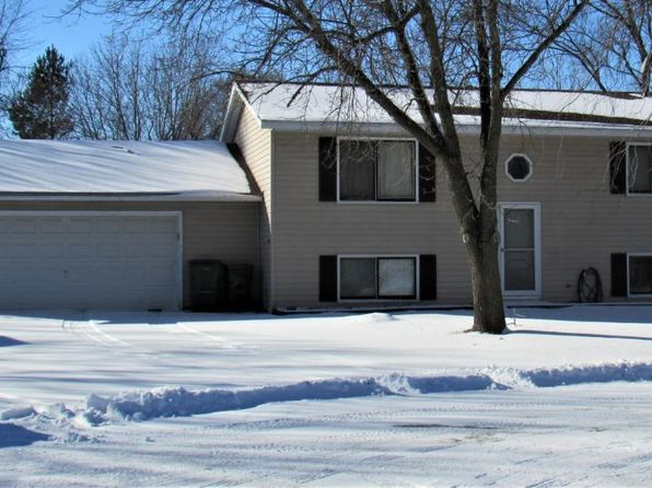 4 bed 2 bath Single Family at 118 Balboul Cir Monticello, MN, 55362 is for sale at 173k - 1 of 20