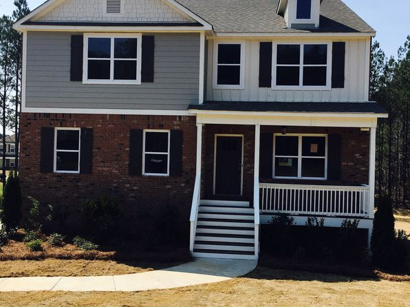 5 bed 4 bath Single Family at 551 Doss Ferry Pkwy Kimberly, AL, 35091 is for sale at 320k - 1 of 11