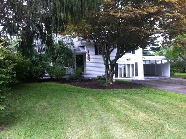 4 bed 2 bath Single Family at 4978 Oak Knoll Ave Newton Falls, OH, 44444 is for sale at 100k - 1 of 23