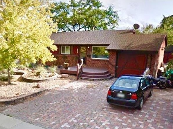 5 bed 3 bath Single Family at 1790 W 6th Ave Broomfield, CO, 80020 is for sale at 380k - 1 of 34