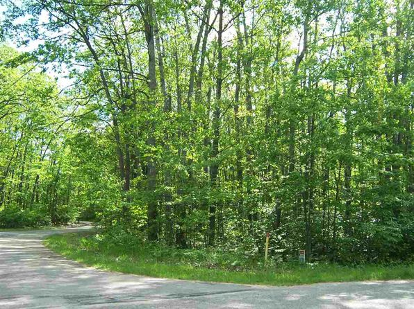 null bed null bath Vacant Land at  Somerset Ter Roscommon, MI, 48653 is for sale at 12k - 1 of 2