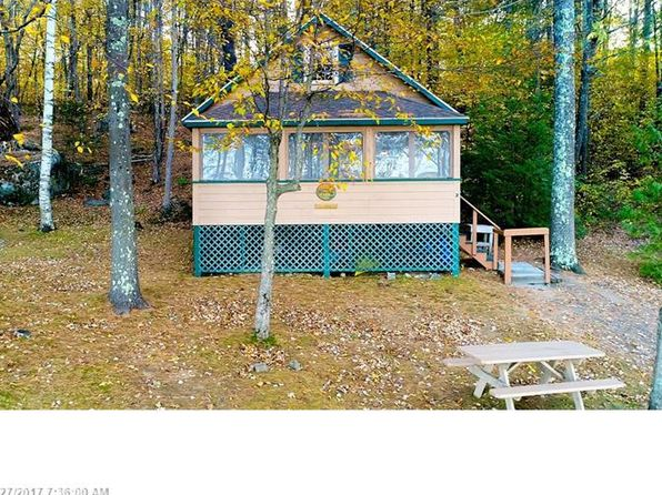 2 bed 1 bath Condo at 198 Bishop Hill Rd Leeds, ME, 04263 is for sale at 185k - 1 of 23