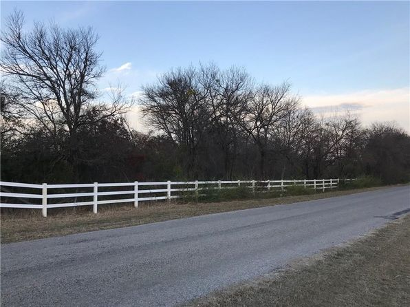 null bed null bath Vacant Land at  Tbd Red Bud Ln Fort Worth, TX, 76135 is for sale at 120k - 1 of 2