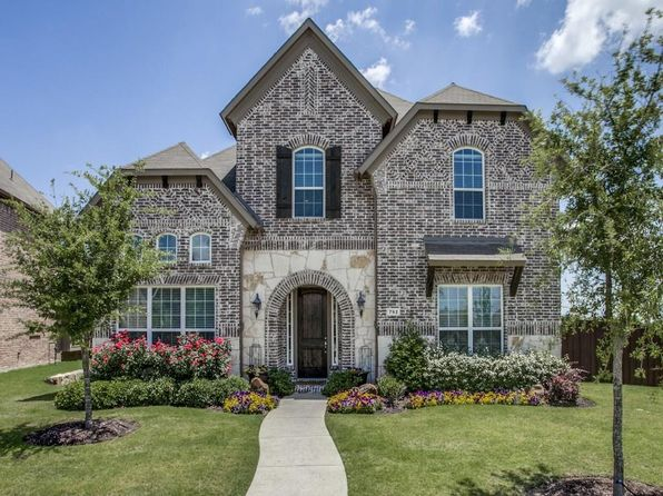 5 bed 5 bath Single Family at 792 Telemark Trl Frisco, TX, 75034 is for sale at 540k - 1 of 36