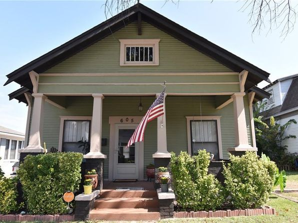 3 bed 2 bath Single Family at 605 S 20th St Fort Smith, AR, 72901 is for sale at 90k - 1 of 29