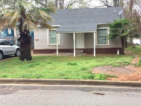 2 bed 1 bath Single Family at 731 S Baxter Ave Tyler, TX, 75701 is for sale at 85k - 1 of 19