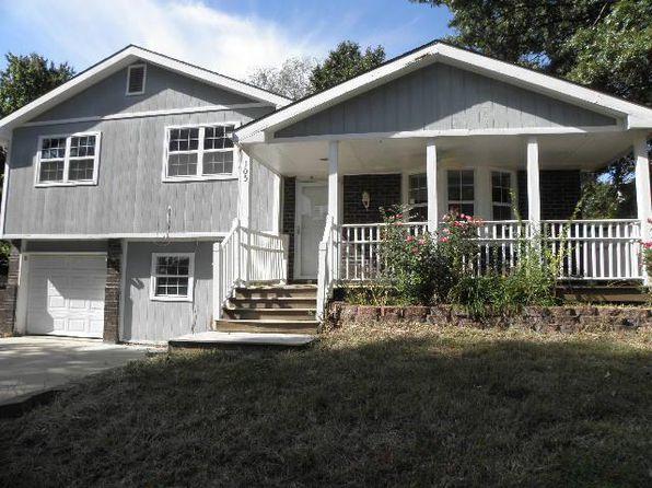 3 bed 2 bath Single Family at 105 Citadel Cir Weston, MO, 64098 is for sale at 95k - 1 of 18