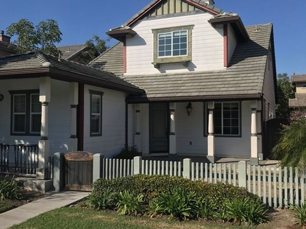 3 bed 3 bath Condo at 1345 Sun Dial Dr Tustin, CA, 92782 is for sale at 625k - google static map