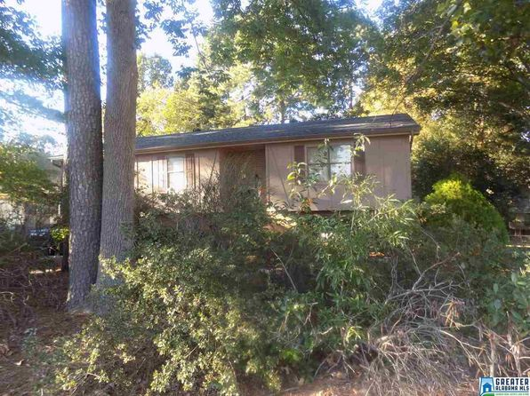 3 bed 3 bath Single Family at 1214 7th Pl Pleasant Grove, AL, 35127 is for sale at 148k - 1 of 18
