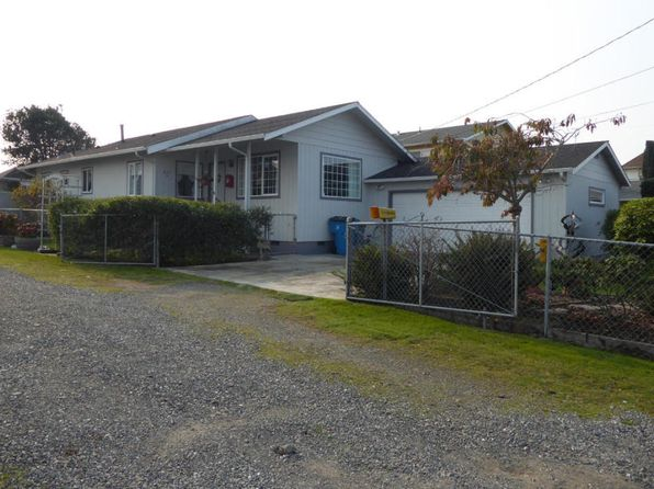 2 bed 1 bath Single Family at 227 W Henderson St Eureka, CA, 95501 is for sale at 249k - 1 of 11
