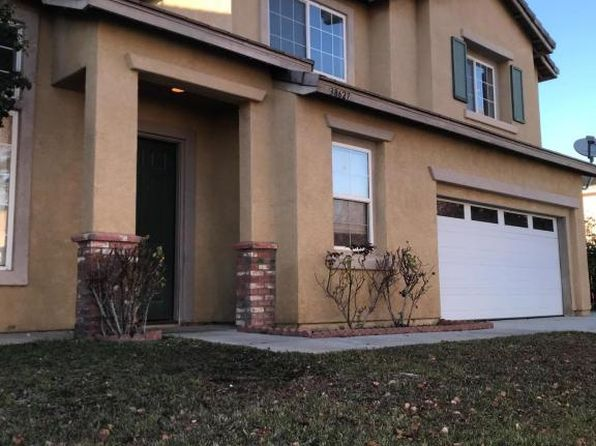 5 bed 3 bath Single Family at 38627 ROMA CT PALMDALE, CA, 93550 is for sale at 365k - 1 of 31