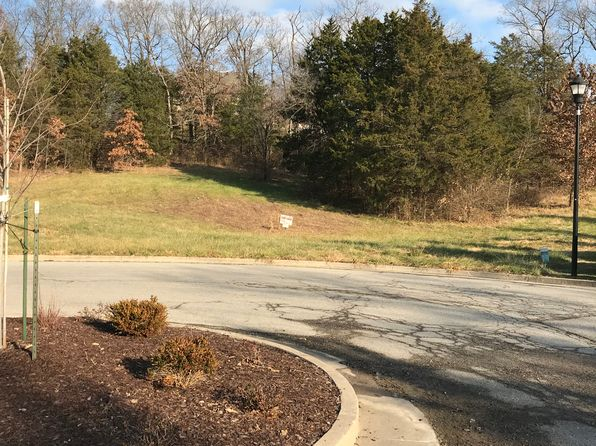 null bed null bath Vacant Land at 3610 Tylers Run Ct Jefferson City, MO, 65109 is for sale at 62k - google static map