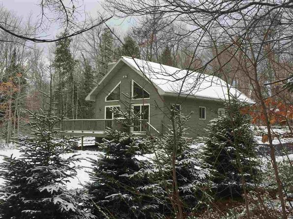 2 bed 1 bath Single Family at 12226 Lake Medora Rd Eagle Harbor, MI, 49950 is for sale at 260k - 1 of 25