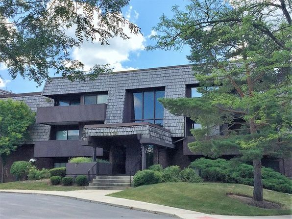 2 bed 2 bath Condo at 525 Timber Ridge Dr Carol Stream, IL, 60188 is for sale at 100k - 1 of 17