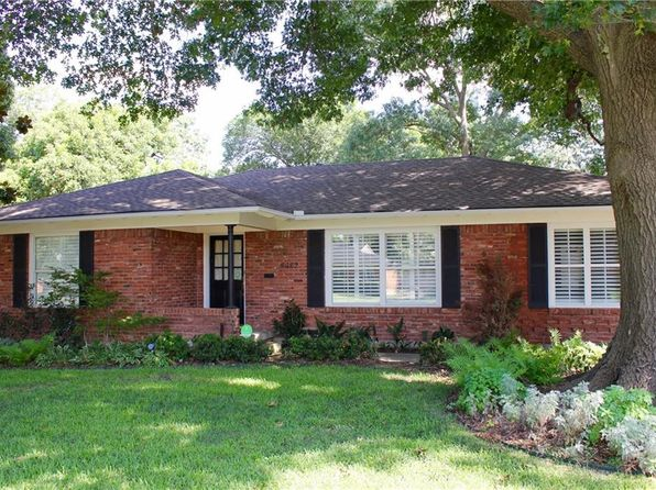 3 bed 2 bath Single Family at 6462 Highgate Ln Dallas, TX, 75214 is for sale at 459k - 1 of 15