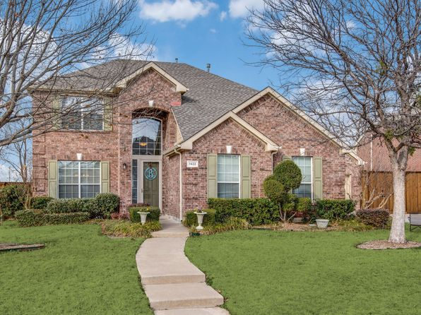 4 bed 3 bath Single Family at 7422 Daffodil Way Frisco, TX, 75033 is for sale at 370k - 1 of 36
