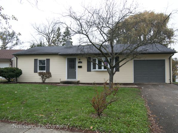 3 bed 2 bath Single Family at 458 Norton Ave Glendale Heights, IL, 60139 is for sale at 200k - 1 of 20